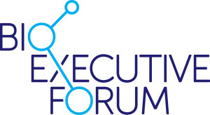BioExecutive_Forum_Logo-new_Blue