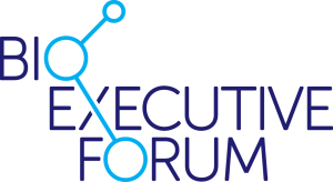 BioExecutive Forum Logo
